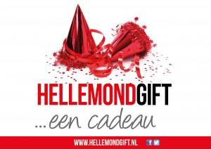 Hellemond Gift Div3
