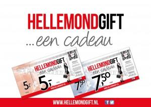 Hellemond Gift Div4