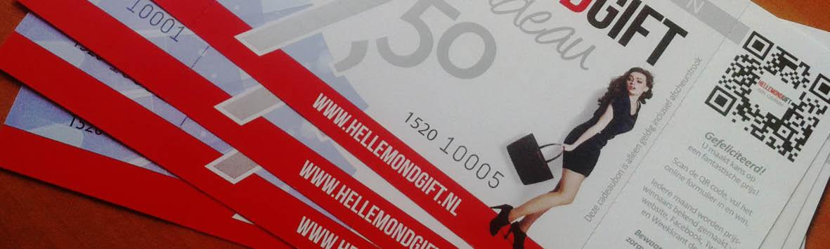 banner Hellemondgift3